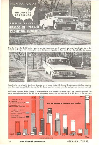 informe_de_los_duenos_ford_comet_julio_1961-01g.jpg