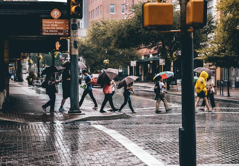 Umbrella peeps.jpg