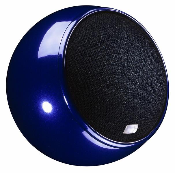 microcobaltblue.jpg