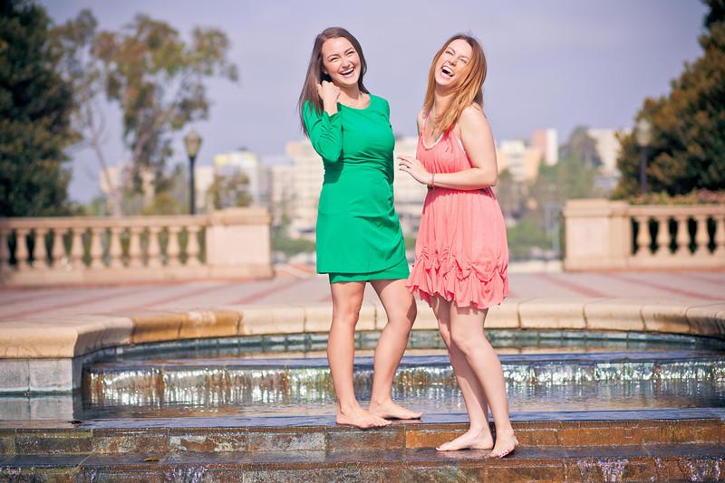 Lauren & Elaine-173.jpg
