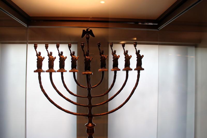 Jewish Heritage Museum  (62).JPG