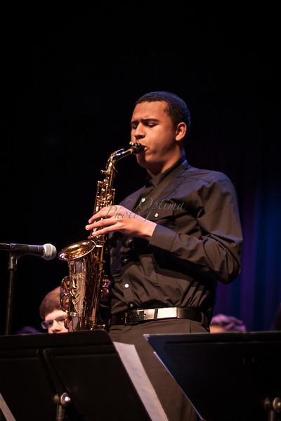 Jazz-.2013.-353.jpg