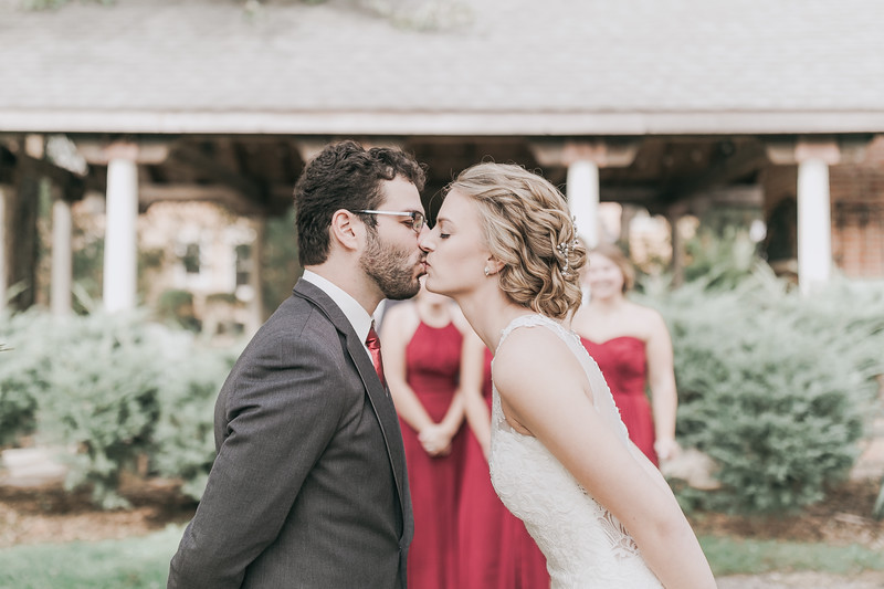 Shayla_Henry_Wedding_Starline_Factory_and_Events_Harvard_Illinois_October_13_2018-81.jpg