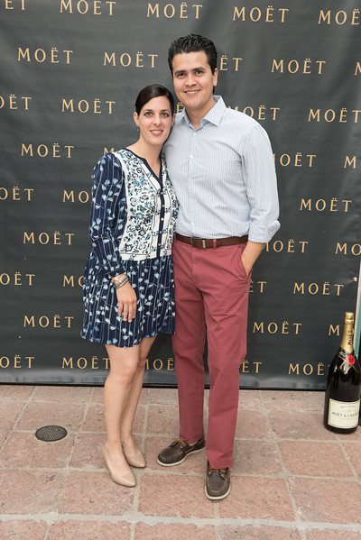 Best_of_the_Fest_Moe_t_Chandon09Apr2017-93.jpg