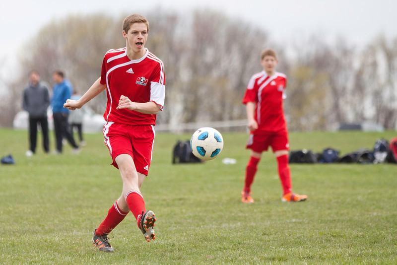 2012 Soccer 4.1-5960.jpg