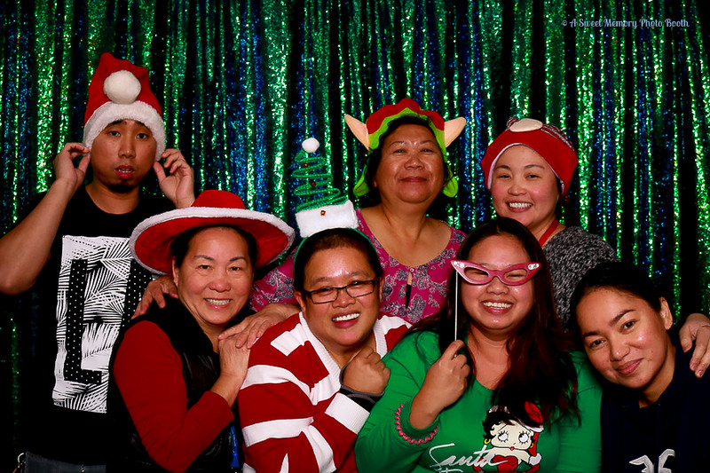 Medtronic Holiday Party -353.jpg