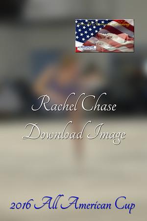 Rachel Chase Photos