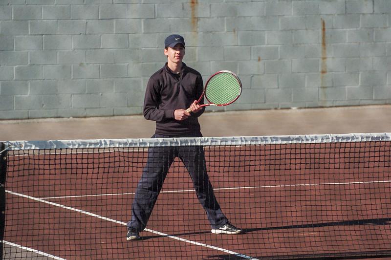 WM Tennis 4_1_19-16.jpg