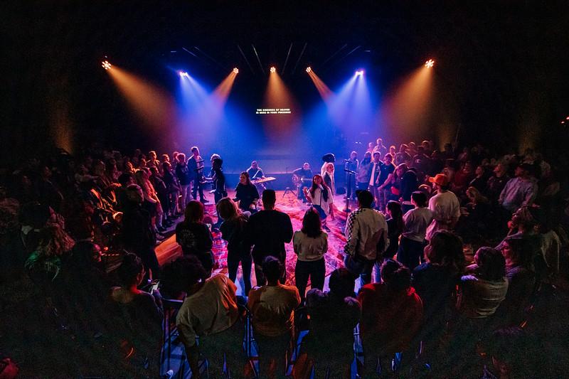 2019_03_27_Midweek_Worship_8pm_TL-16.JPG