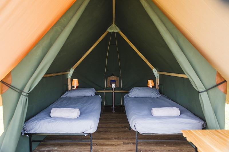 Camping F1 Spa Campsite-39.jpg