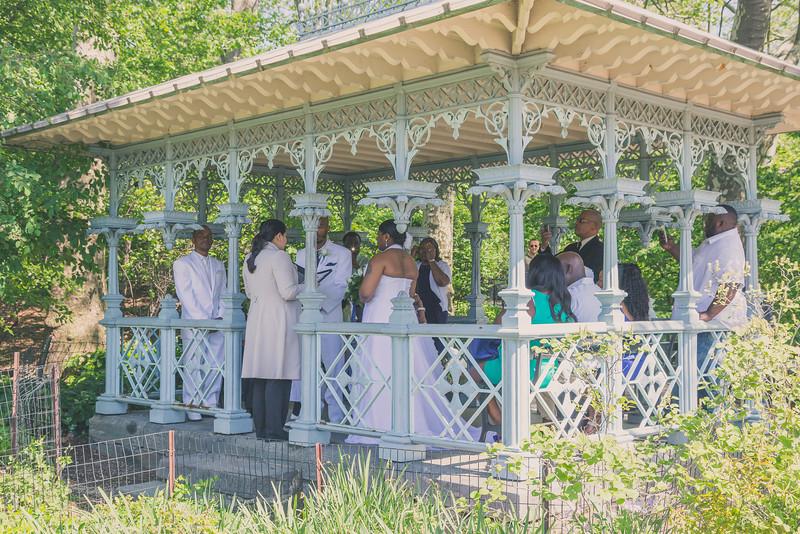 Tesha & Darell - Central Park Wedding-15.jpg
