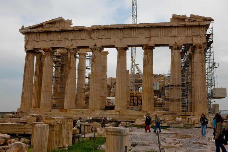 Greece-4-3-08-33170.jpg