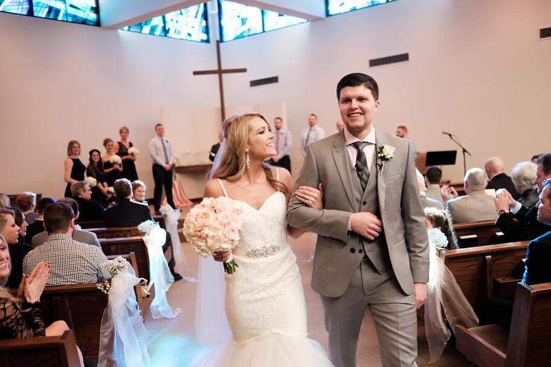 First Free Wedding Ceremony