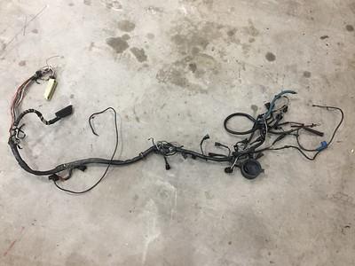 745 wiring