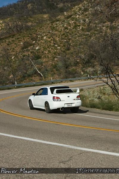 20090118 Palomar 073.jpg