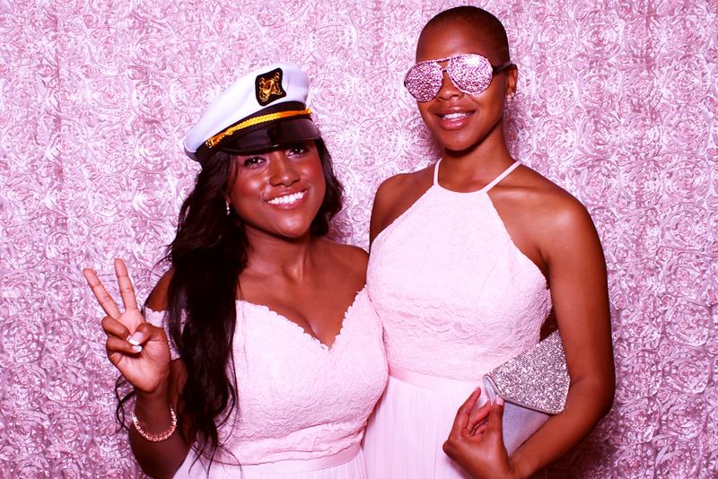 Huntington Beach Wedding (201 of 355).jpg