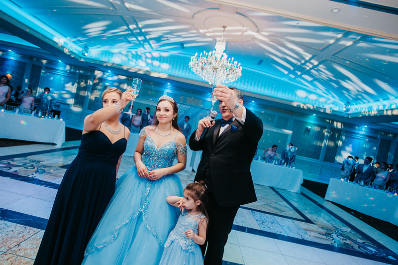 First Dance Images-432.jpg