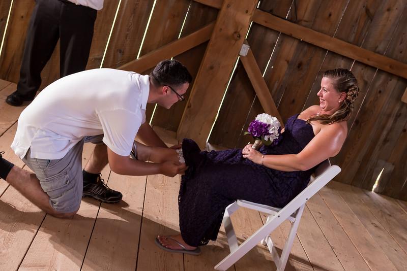 Tasha and Brandon Wedding-367.jpg