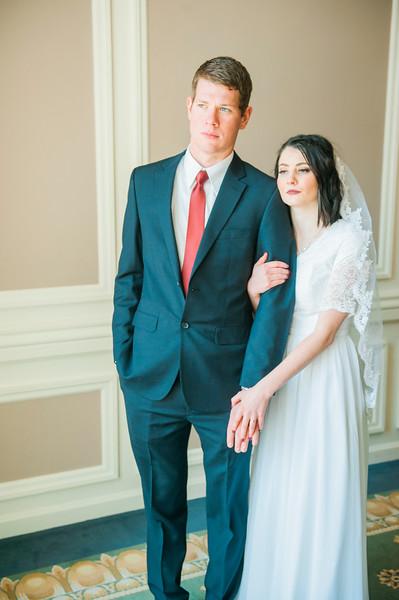 john-lauren-burgoyne-wedding-318.jpg