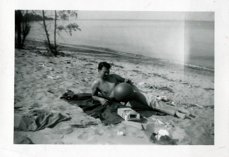 1942 Don Konyha.jpeg