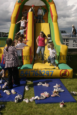 07W31N211 (W) Burren Funday.jpg