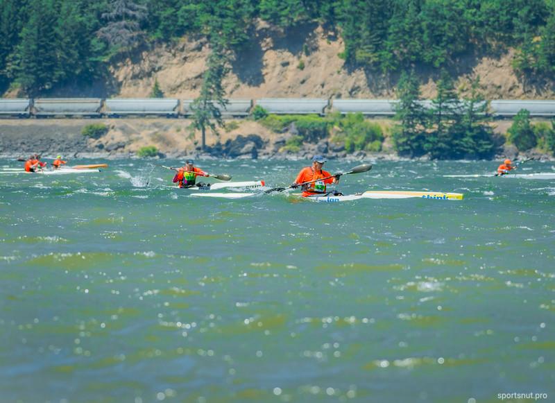 gorge downwind champs-9433.jpg