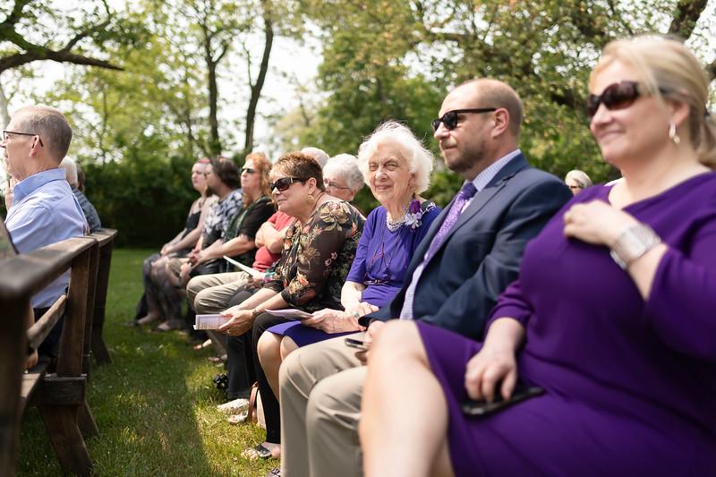 Abigail Truman Wedding (296).jpg