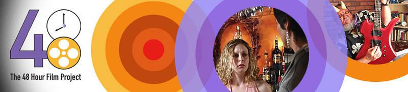 48 hour film festival logo.jpg