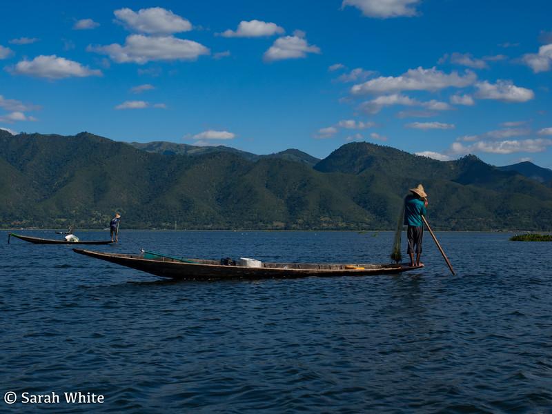 Inle Lake_161115_078.jpg