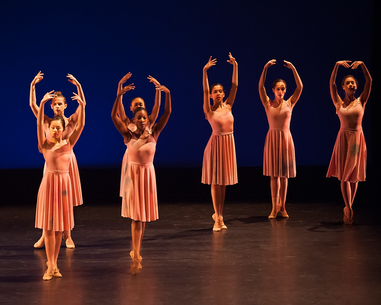 LaGuardia Graduation Dance Dress Rehearsal 2013-237.jpg