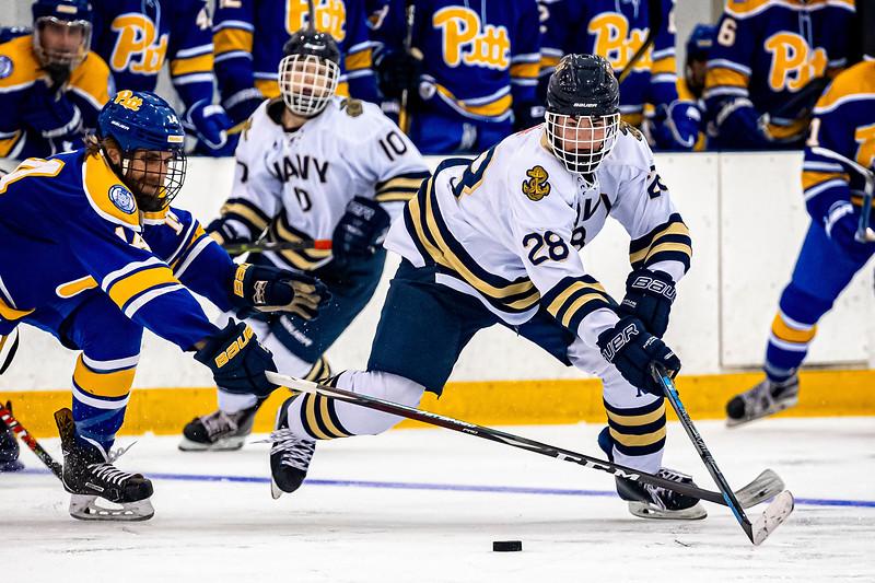 2019-10-04-NAVY-Hockey-vs-Pitt-58.jpg
