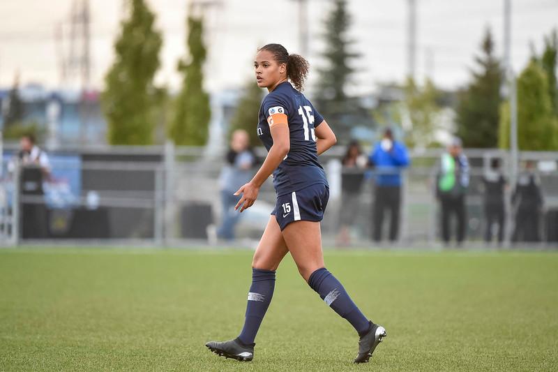 08.31.2019 - 192641-0400 - 8396 - F10Sports.ca - L1O Womens Finals 2019 - OAK v LON.jpg