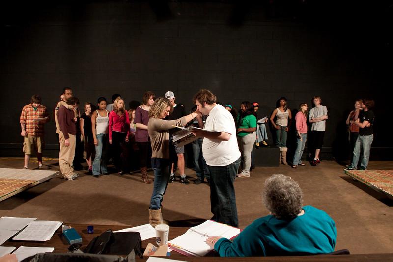 West Side Rehearsal-5156.jpg