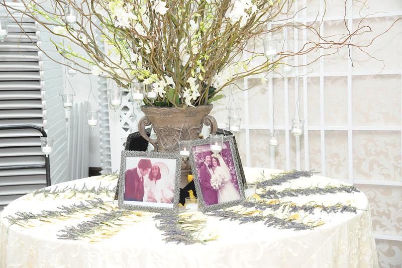 SA Wedding-29.JPG