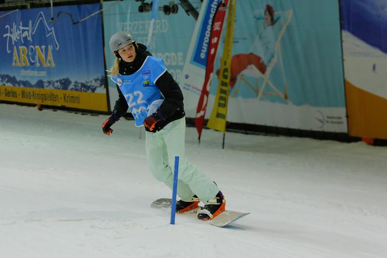 NK School Snowboard-40.jpg