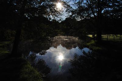 10-07-11 Beaver Meadow Road