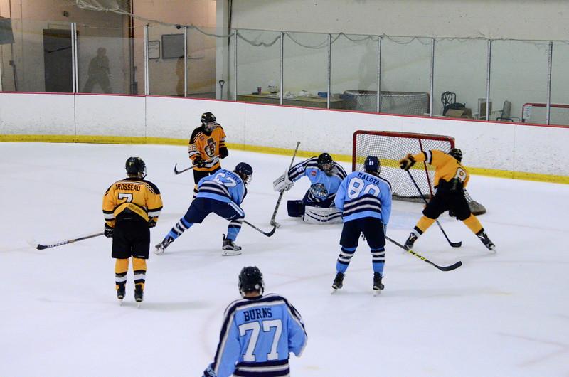 150904 Jr. Bruins vs. Hitmen-271.JPG
