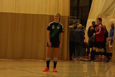 MD State Futsal