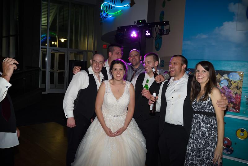 2206-Trybus-Wedding.jpg