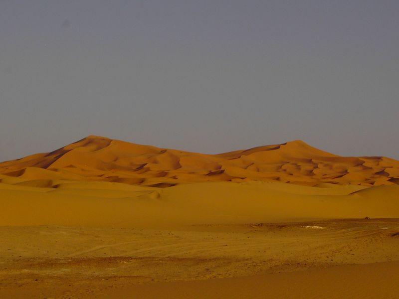 Dunes_02.jpg