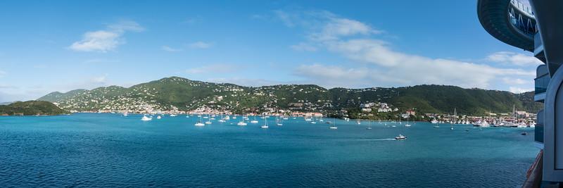 2017JWR-Caribbean-180.jpg