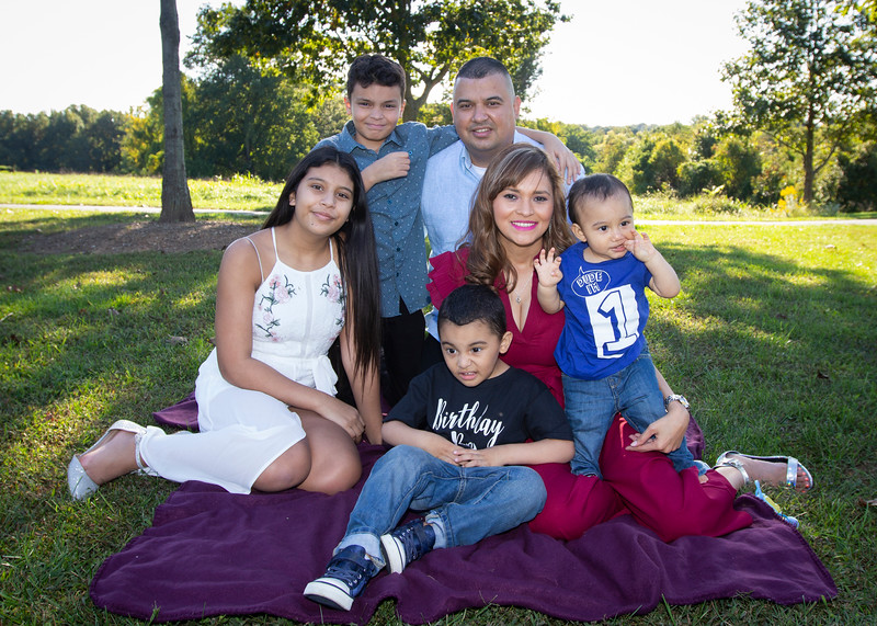 2020 10 Jose and Susanah Family _MG_074374.jpg