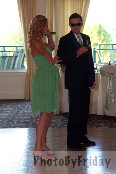Taryn and Eric 13.jpg