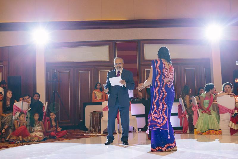 Le Cape Weddings - Robin and Virag_-589.jpg