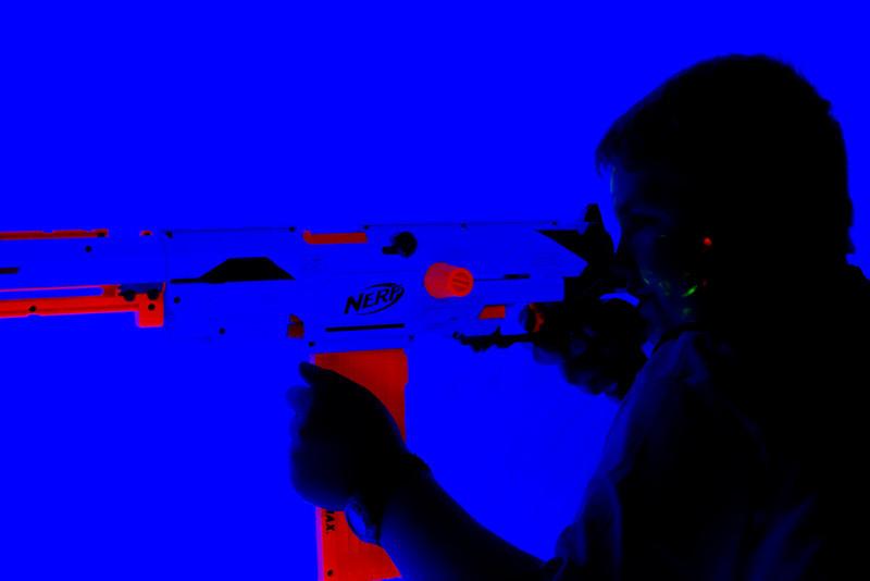 JohnPenokie_20110828-IMG_2819.jpg