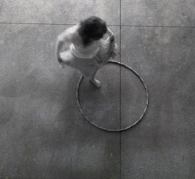The Magic Circle by sam breach.001.jpg