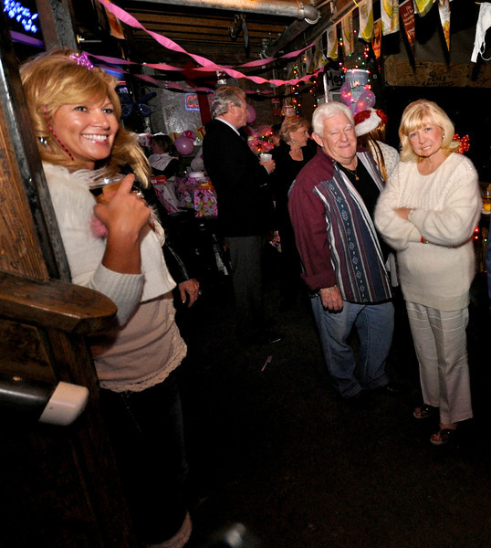 Rhonda Hart's Birthday Party 2011  026.jpg
