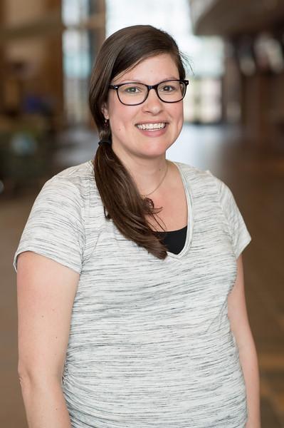 Jill Risner