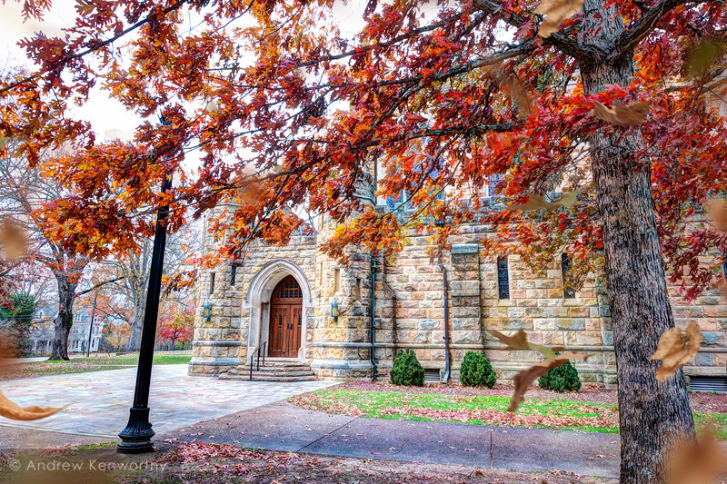 Sewanee All Saints Chapel Fall 2.jpg