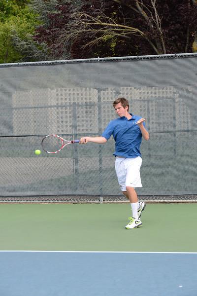 menlo-tennis-2013-boys 6.jpg